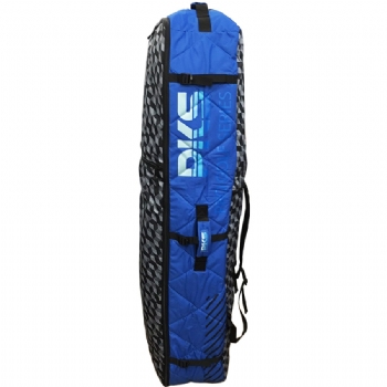 PKS Golf Travel Bag (no wheels) 140cm