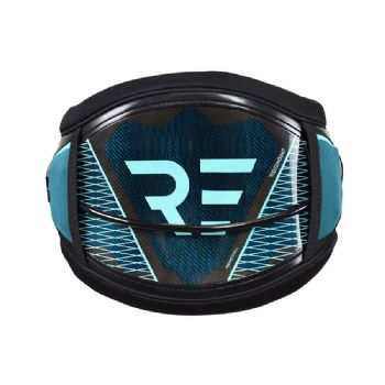 2020 Ride Engine Prime Waist Harness - Water