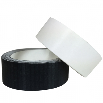 "1"" Ripstop Sail Tape (Roll)"