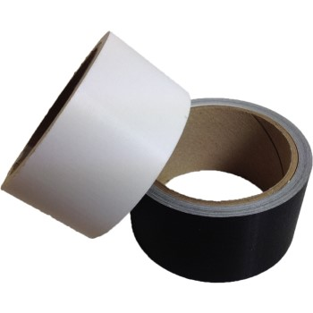 "2"" Ripstop Sail Tape (Roll)"