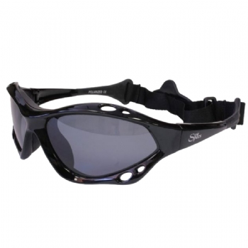 Sea Specs Kiteboarding Water Shades