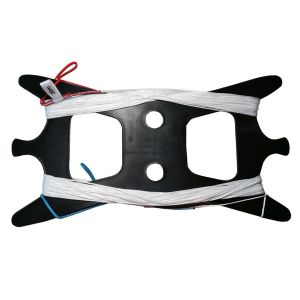 Trainer Kite Line Set : Sensei 200 lbs.