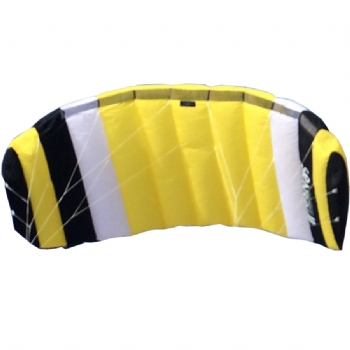 Sensei Kiteboarding Trainer Kite