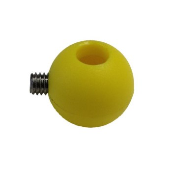 Slingshot Power Ball