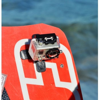 Versa Mount X Mount for GoPro