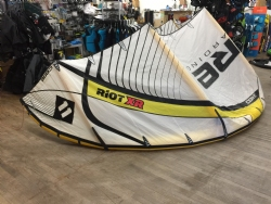 2013 Core Riot XR 11M Complete (USED)