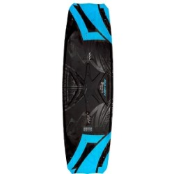 2015 Naish Monarch Twintip Kiteboard Deck Only