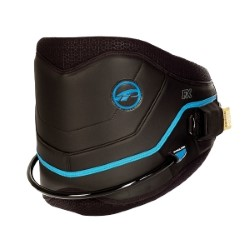 2015 Prolimit FX Kiteboarding Waist Harness