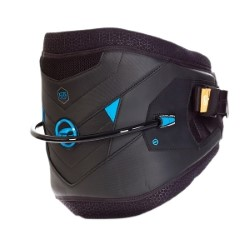 2015 Prolimit Kitewaist Kiteboarding Waist Harness