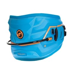 2015 Prolimit Predator Kiteboarding Waist Harness