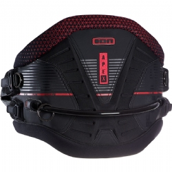 2017 ION Apex Kite Waist Harness