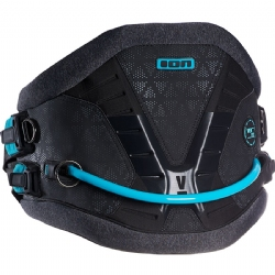 2017 ION Vertex Kite Waist Harness - Medium - 20% Off
