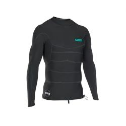 ION Neo Top 0.5mm - Long Sleeve