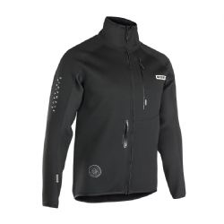 ION Neo Cruise Jacket - 30% Off!