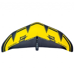 2018 Naish Thrust SUP/Surf Medium Front Wing - 25% Off
