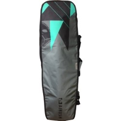 Airush Single Board Bag 142 x 42cm - 1 left