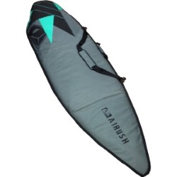 Airush Single Surf Travel Bag 5'9