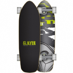 Airush Slayer Skateboard - 20% off
