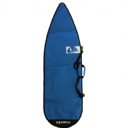 Airush Single Surf Board Bag 193x52