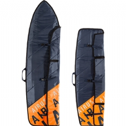 2017 Airush Core Single Surf and Twintip Board Bag