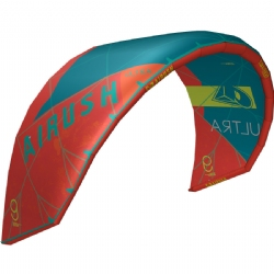 2017 Airush Ultra Lightwind Kite