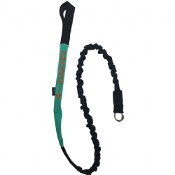 Airush Handle Pass Leash (1 left)
