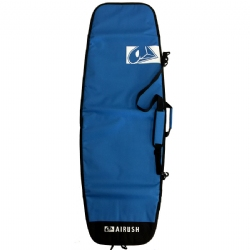 Airush Single Board Bag 146 x 46 - Twintip (1 Left)