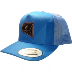 Airush Trucker Hat - 20% off