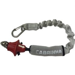 Cabrinha Short Leash