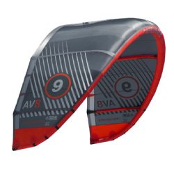 2019 Cabrinha AV8 PERFORMANCE FOIL / BIG AIR Kite - 25% Off!