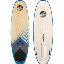 2019 Cabrinha X-Breed Foil Freestyle Kiteboarding Surfboard