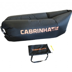 Cabrinha Air Chair Lounger
