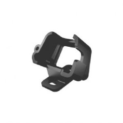 Camrig Kiteboarding Fin Mount for GoPro HERO 1 & 2