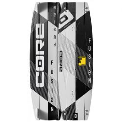 CORE Fusion 4 Freeride/Freestyle Kiteboard