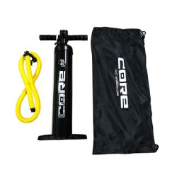 Core Kite Pump