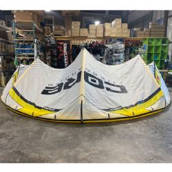 2013 Core XR Riot LW 19m Kite Only