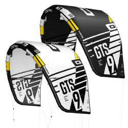 Core GTS5 Freestyle/Freeride Kite