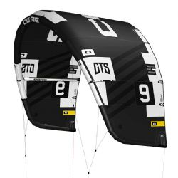 Core GTS6 Freestyle/Freeride Kite