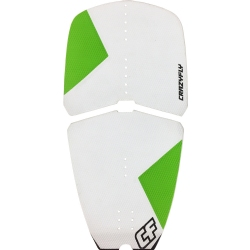 Crazyfly Surf Pads (set)