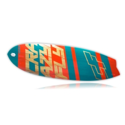 2017 Crazyfly Skim - 30% Off