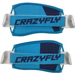 2018 Crazyfly Allround Straps