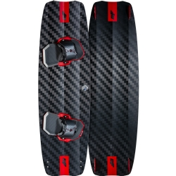 Crazyfly Elite II Twintip Kiteboard