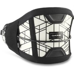 2020 Dakine Renegade Travelight Kiteboarding Waist Harness