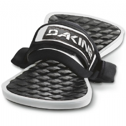 Dakine AC System Pads and Straps - 35% off