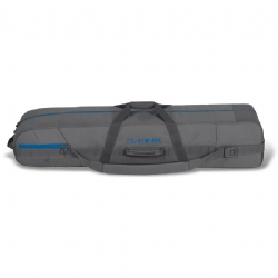 Dakine Kiter's Duffle Kiteboarding Travel Bag 135cm (no wheels)
