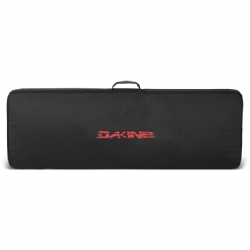 Dakine 2013 Slider Kiteboarding Single Board Bag 135cm - (5 left)