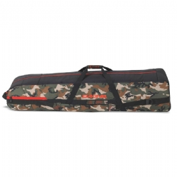 2014 Dakine Kiter's Duffle Kiteboarding Travel Bag 140cm (no wheels) - 40% off