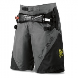 2014 Dakine Nitrous Boardshort Harness - 60% off