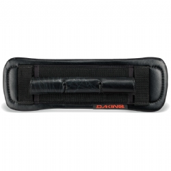 Dakine 2014 Spreader Bar Pad 10