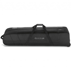 Dakine Club Wagon 190cm - Kiteboarding Travel Bag with Wheels